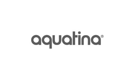 Aquatina Collapsible Bottle - image 1