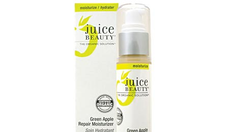 Juice Beauty Green Apple Repair Moisturizer - image 2