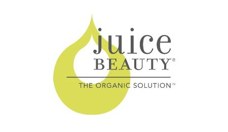 Juice Beauty Green Apple Repair Moisturizer - image 1