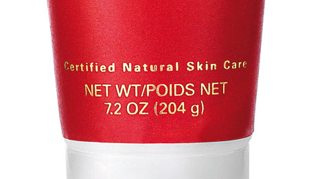 Weleda Pomegranate Creamy Body Wash - image 2